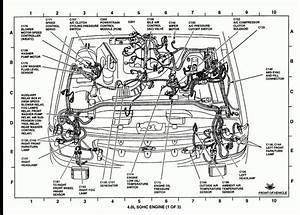 12  1997 Bmw 528i Engine Wiring Diagram1997 Bmw 528i