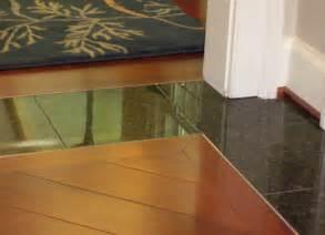 designer floors archives mercer carpet one