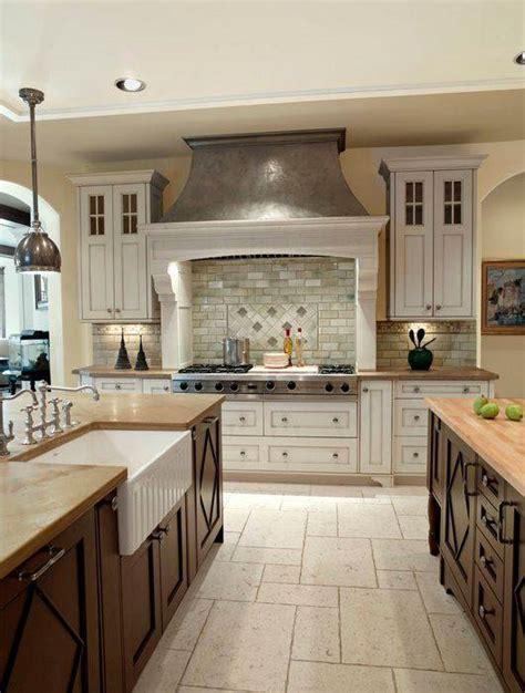 designer kitchen hoods фартук для кухни 33 фото 3245