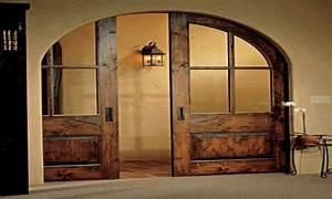 double arched pocket doors door knobs and pocket doors With barn doors for arched doorways