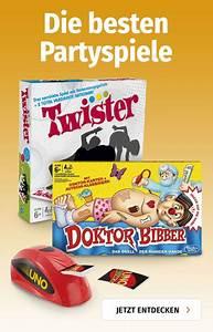 Müller Online Shop Spielwaren : spielzeug spielwaren einfach online bestellen m ller ~ Eleganceandgraceweddings.com Haus und Dekorationen