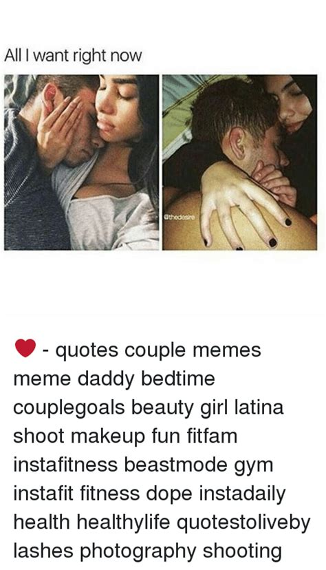 Funny Memes About Couples - the gallery for gt funny couples memes