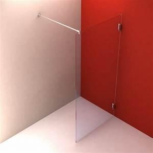 Duschwände Aus Glas : echtglasdusche typ 100 eingang links aus glas duschkabinen duschw nde ~ Sanjose-hotels-ca.com Haus und Dekorationen