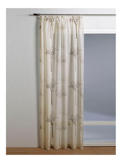 rideau avec ruban fronceur l artisanat et l industrie
