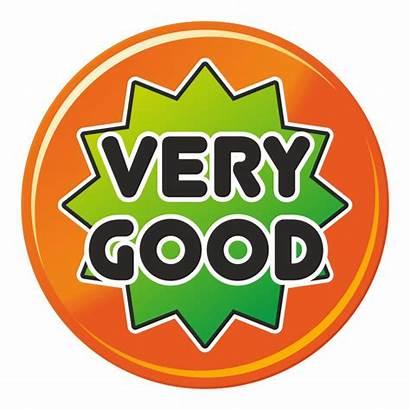 Stickers Praise Mini Reward Teacher Teachers Star