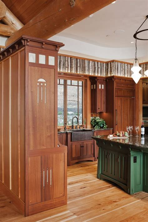 cabinet designs for kitchens 17 best images about craftsman mission prairie on 5053