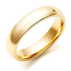 gold wedding ring 39 s gold wedding rings cherry