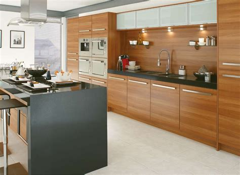 kitchen cabinet trends 2018 60 kitchen design trends 2018 interior decorating colors