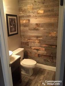 25 best ideas about small half bathrooms on pinterest 5 With the design for half bathroom ideas