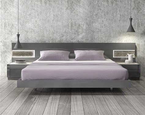 platform bed sets for sale lacquered stylish wood elite platform bed with panels