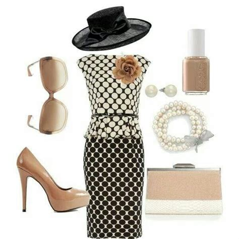 dominique hardy polyvore 1000 images about fashion on classic pretty