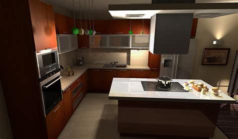 vinaigre blanc cuisine 6 astuces pour nettoyer sa cuisine avec du vinaigre blanc