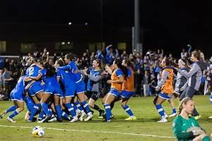 UCLA women's soccer ends regular season with 3-2 OT ...