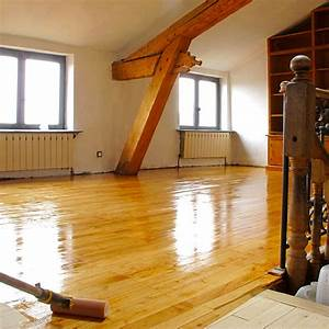 nettoyer un parquet ancien finest parquets de tradition With nettoyer un parquet ancien
