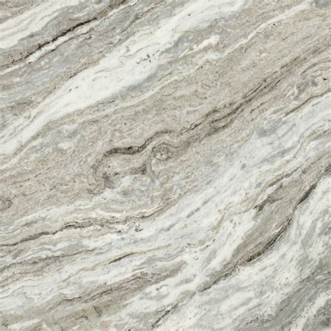 White Reef Marble   Colonial Marble & Granite
