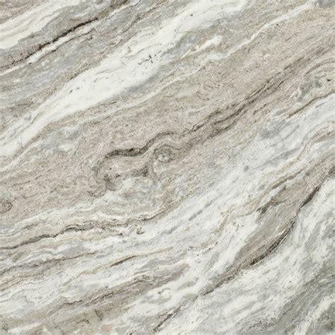 White Reef Marble   Colonial Marble & Granite