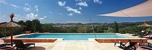 Immobilien Mallorca Kaufen : mallorca immobilien anwesen kaufen lucie hauri ~ Michelbontemps.com Haus und Dekorationen
