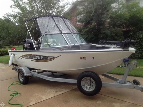 Lowe X Series Pontoon Boats For Sale lowe x series new and used boats for sale