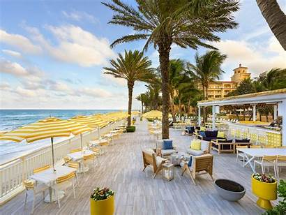 Palm Beach Eau Resort Spa Florida West