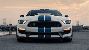 So Long: The Ford Mustang Shelby GT350 Is Officially Being Discontinued - Fabulous Auto Club