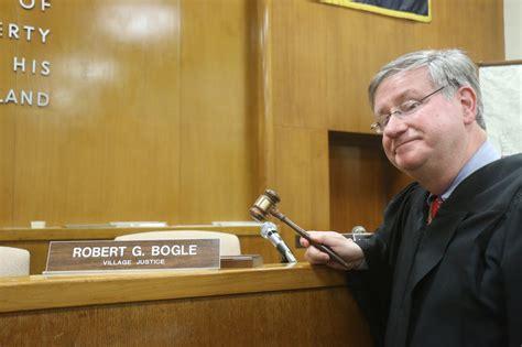 judge bogle switches gears herald community newspapers wwwliheraldcom