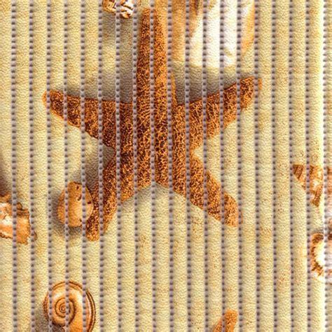 Upholstery Foam Dunelm Mill by Shells Aquaflex From Dunelm Mill Summer Fabrics