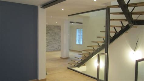 entreprise de renovation interieur am 233 nagement int 233 rieur sur mesure d une maison 224 divonne les bains entreprise de r 233 novation