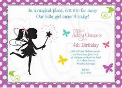 Fairy Party Invitations Template Best Template Collection Fairy Tea Party Invitation Birthday Tea Party Tea Party Free Printable Party Invitations Free Fairies And Flowers Lil 39 Fairy Princess Birthday Party Invitation You Print