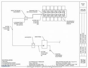 4g63 Electrical Wiring Diagram Professional 4g63 Sohc Wiring Diagram  External Layouts Ignition