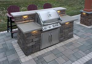 Photo : Home Built Smoker Plans Images Patio Decorating