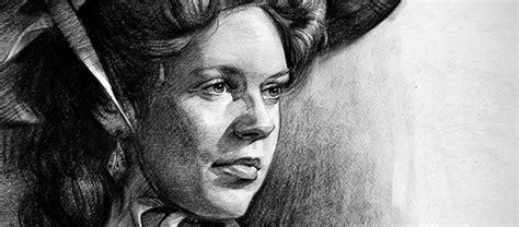 review  prokos portrait drawing fundamentals