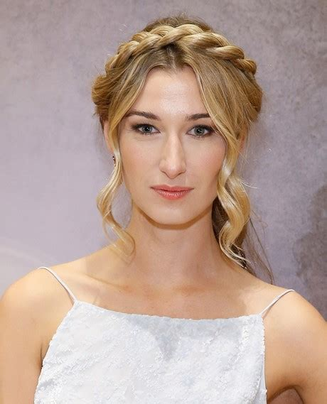 Plait Hairstyles For Hair by Hair Styles Plaits