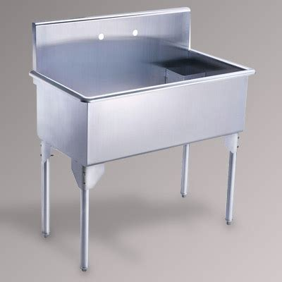 home depot kitchen sink drop in kitchen sinks kitchen sinks the home depot 4263