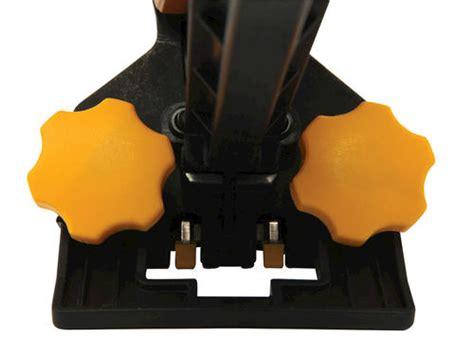 floor staple remover menards 18 engineered flooring stapler kit at menards 174