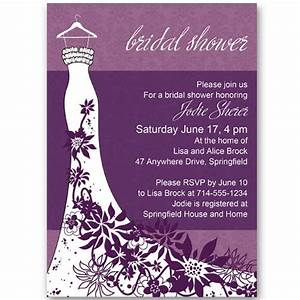 bridal shower invitations at elegant wedding invites With wedding shower invitations by email