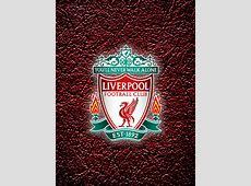 Wallpaper Liverpool FC, The Reds, Football club, Logo, 4K