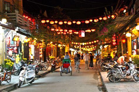 Monday Escape: Hoi An, Vietnam Travel Article at Expatify