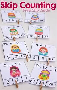 295 Best Images About Homeschool Math On Pinterest