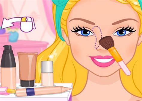 jeux de cuisine gratuit nouveaux maquillage pro with jeux gratuitfr pour fille