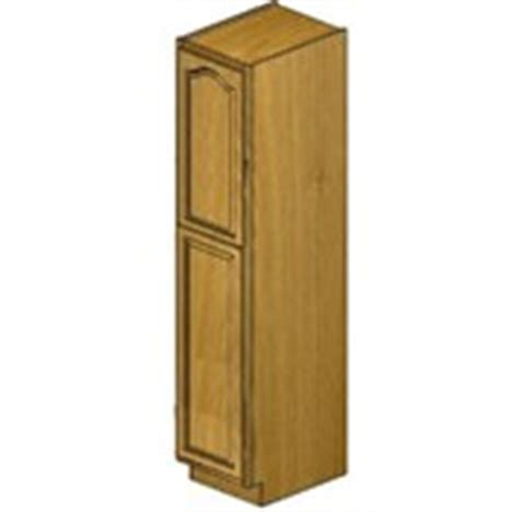 unfinished kitchen pantry cabinet exceptional unfinished pantry cabinets 4 unfinished wood 6629