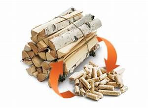 Kombiofen Holz Pellets : rika induo kombiofen ~ Lizthompson.info Haus und Dekorationen