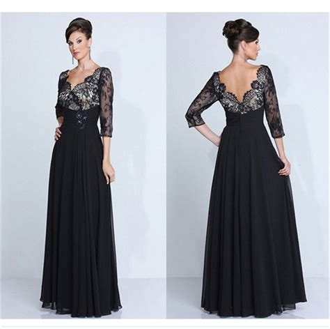 robe de mariã e dentelle pas cher robes de mode robe elegante pas cher
