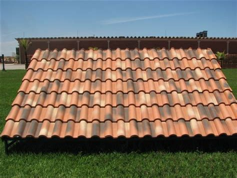 s clay tile buy roof tiles product on alibaba