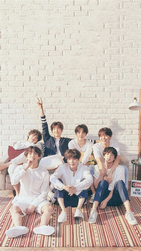 Bts fake love wallpapers wallpaper cave. BTS 2019 Phone Wallpapers - Wallpaper Cave