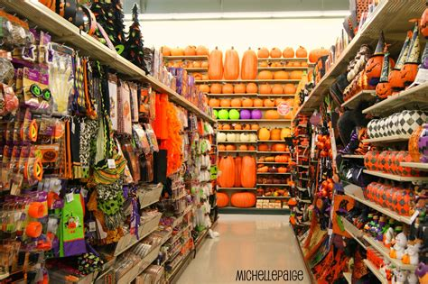 For your request hobby shop near me we found several interesting places. michelle paige blogs: Hobby Lobby Love!