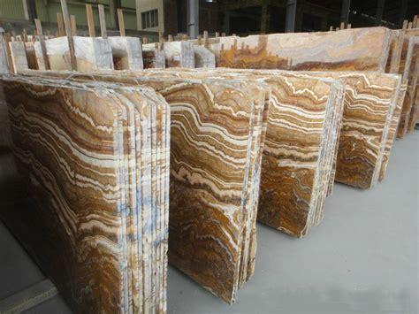 bojanala tombstones granite and tombstones supplier