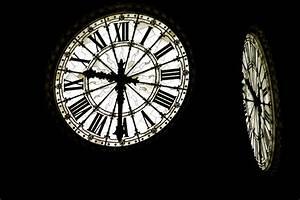 Horloge De Gare : file horloge gare de wikimedia commons ~ Teatrodelosmanantiales.com Idées de Décoration