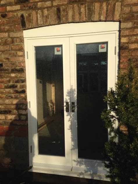 doors at menards doors menards doors for inspiring glass door