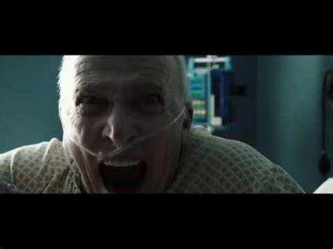 INSIDIOUS CHAPTER 2 Trailer Deutsch German (2013) - YouTube