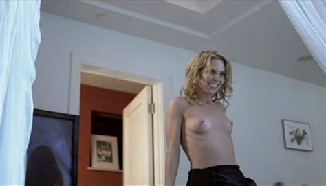 Naked Amanda Ward In Celebrity Sex Tape